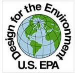 PURE Natural Cleaner Concentrate - Design for the Environment US EPA